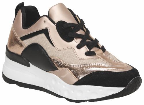 FLO 2020 Sonbahar Ayakkabı Trendleri Kadın