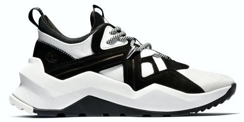 Timberland 2020 Sonbahar Ayakkabı Trendleri