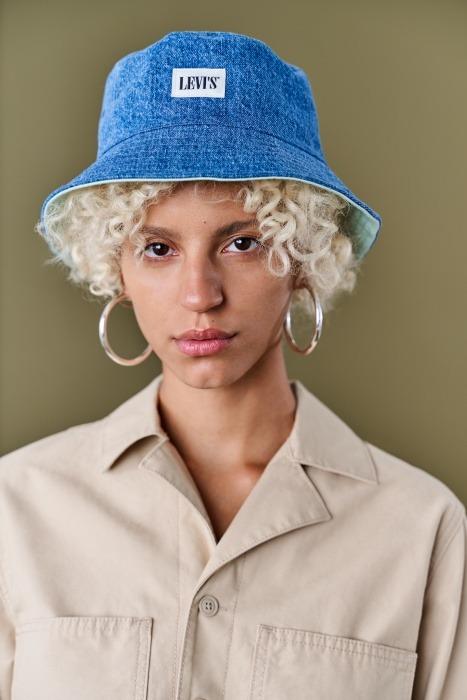 Levi's Şapka