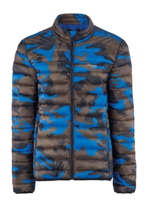 InStreet'den 2021 Kış Modası Kıyafetleri