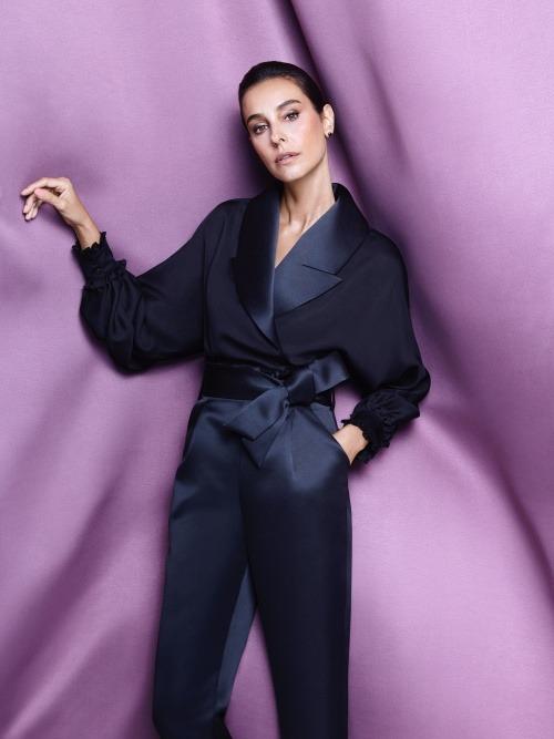 Machka 2021 Kış Modası Kadın Koleksiyonu