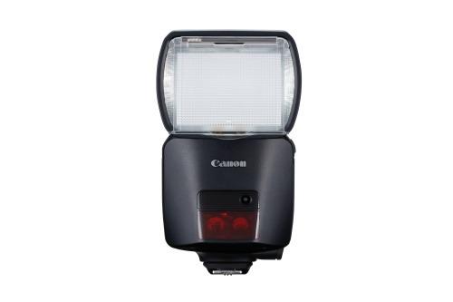 En İyi Profesyonel Fotoğraf Makinesi Ekipmanları Canon Speedlite EL-1