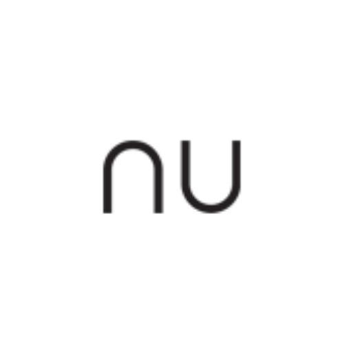 Nu Online Store