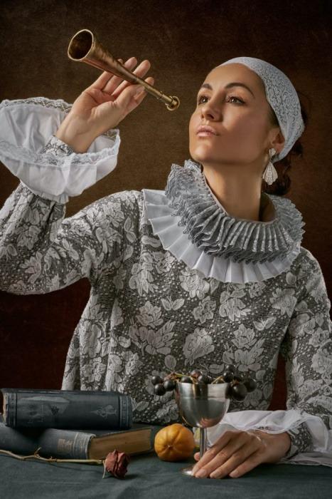 vintage giyim kadın