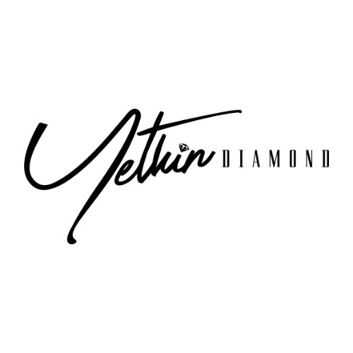 Yetkin Diamond