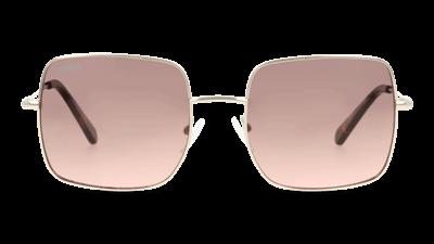 Unofficial - 2021 Güneş Gözlüğü Modelleri 4