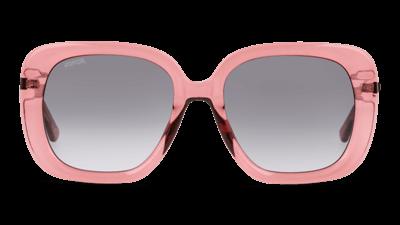 Unofficial - 2021 Güneş Gözlüğü Modelleri 5
