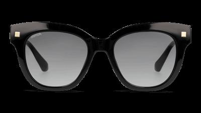 Unofficial - 2021 Güneş Gözlüğü Modelleri 6