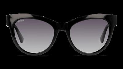 Unofficial - 2021 Güneş Gözlüğü Modelleri 7