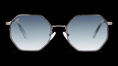 Unofficial - 2021 Güneş Gözlüğü Modelleri 8