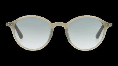 Unofficial - 2021 Güneş Gözlüğü Modelleri 9