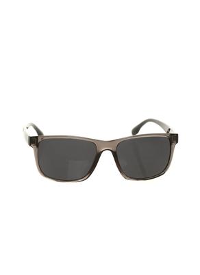 Boyner - 2021 Güneş Gözlüğü Modelleri 3