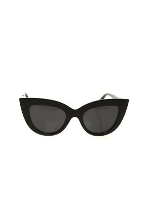 Boyner - 2021 Güneş Gözlüğü Modelleri 9