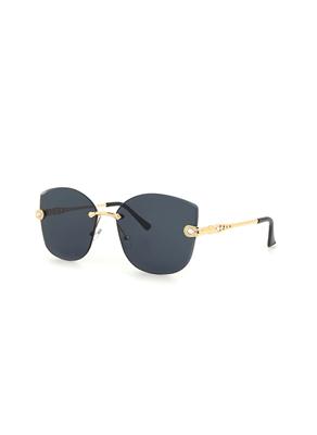 Boyner - 2021 Güneş Gözlüğü Modelleri 12