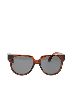 Boyner - 2021 Güneş Gözlüğü Modelleri