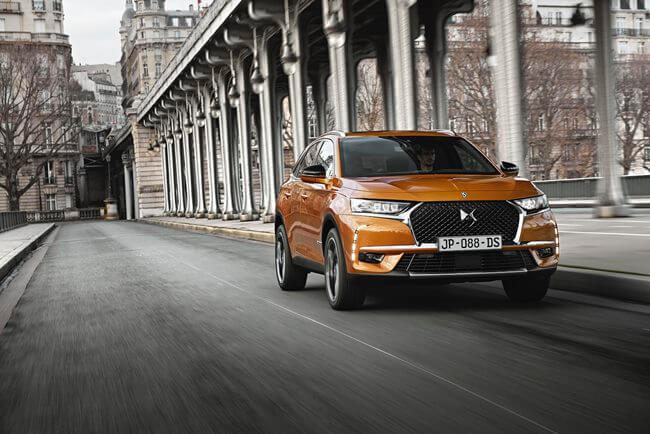DS7CROSSBACK-2