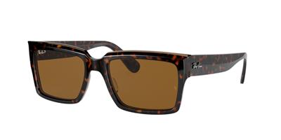 Sunglass Hut 2021 Güneş Gözlüğü Modelleri 129257