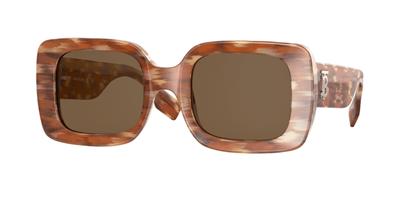Sunglass Hut 2021 Güneş Gözlüğü Modelleri 391573