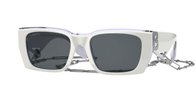 Sunglass Hut 2021 Güneş Gözlüğü Modelleri 392187