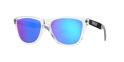 Sunglass Hut 2021 Güneş Gözlüğü Modelleri 942806